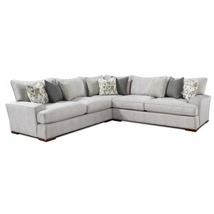 45 Degree Sectional | Wayfair