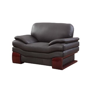 Hawthorn Luxury Living Room Club Chair By Orren Ellis