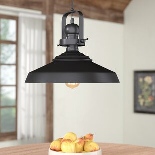 Estelle 1-Light Cone Penda..