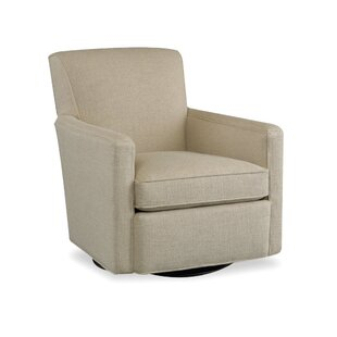 Sam Moore Cruz Swivel Glider
