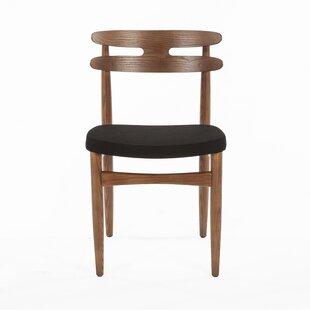 dCOR design Stavanger Side Chair