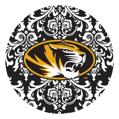 Thirstystone Louisiana State University Collegiate Gift Set 5 Piece Coaster Set With Holder Wayfair