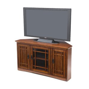 Corner TV Stands You'll Love