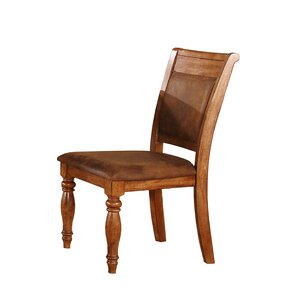 Stanton Side Chair (Set of 2) by Three Po..