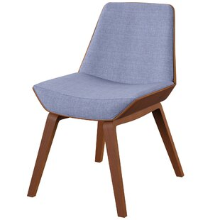 Atlantic Avenue Upholstered Dining Chair