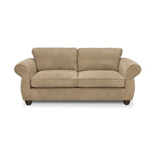 Gregory Small Sofa