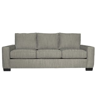 Windham Sofa by Brayden Studio