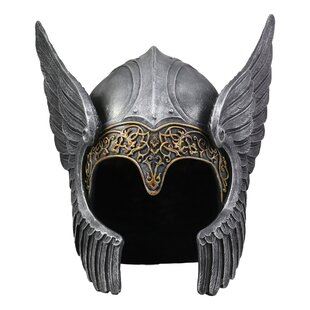 Norse Decor Wayfair