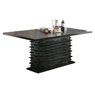Duckworth Dining Table