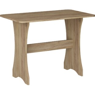 Gammell Dining Table By 17 Stories
