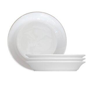 Concavo Soup Bowls (Set of 4)