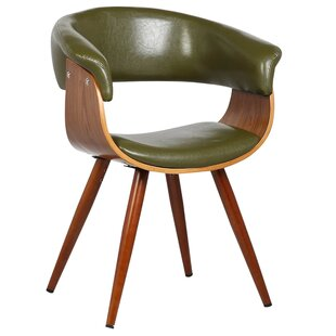 Zelda Armchair by Porthos Home Fresh