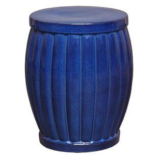 This Year S Furniture And Bay Isle Home Sydni Garden Stool Deals