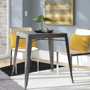 Toms Dining Table