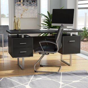 Rundall Desk By Latitude Run