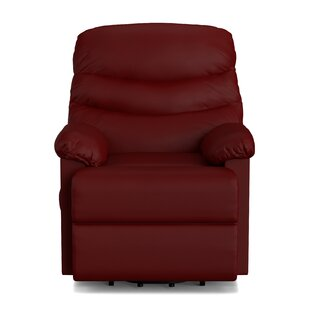 ProLounger Power Wall hugger Recliner