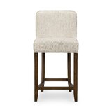Amsden 26.5 Counter Stool by Red Barrel Studio®