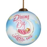 Angels Ball Christmas Ornaments You Ll Love In 2021 Wayfair