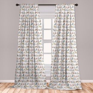 Kids Curtains and Window Treatments Gray Window Curtains Gray and White Chevron Window Curtain Kids Window Curtains Tan Curtains #201