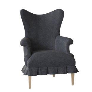 Becca Armchair