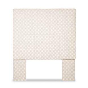 Madison Upholstered Panel Headboard