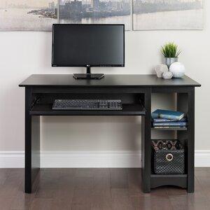 Wanda 48 W Computer Desk