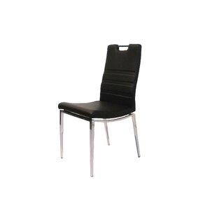 Side Chair (Set of 2) New Spec Inc