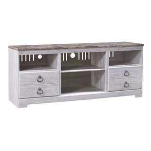 Algere 63.5 inch  TV Stand