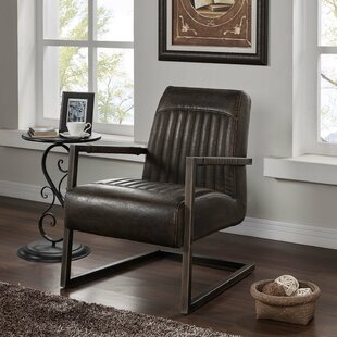 Price comparison Randall Armchair by Williston Forge Reviews (2019) & Buyer's Guide