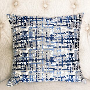 Heeg Handmade Luxury Pillow