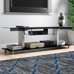 Best Price Kenny TV Stand for TVs up to 60 by Latitude Run Reviews (2019) & Buyer's Guide