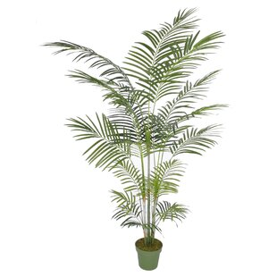 faux plants & trees | joss & main Artificial Plants and Trees