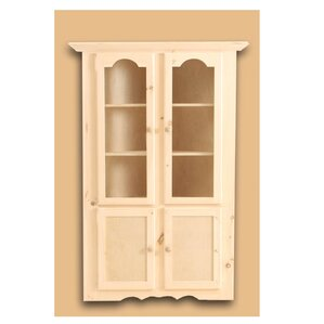 China Cabinet by Chelsea Home Furniture