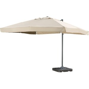 chris 10u0027 square cantilever umbrella