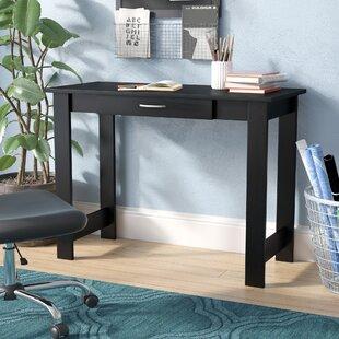 Lansing Writing Desk by Ebern Designs