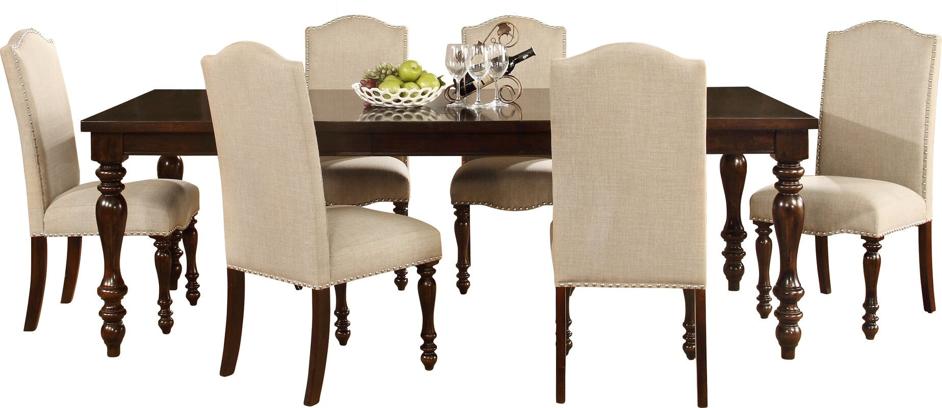 ... You Might Also Like Foster 7 Piece Dining Set For $959.99 ...