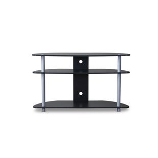 Richardson 39 TV Stand by Ebern Designs