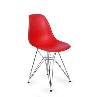 C2A Designs Eiffel Side Chair