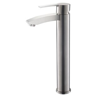 Fresca Livenza Single Hole Vessel Faucet