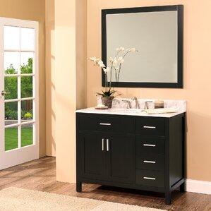 36 inch black bathroom vanity. 36 Inch Black Bathroom Vanity  Brookfield inch Antique Best Contemporary Home Decorating