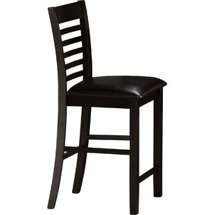 Simmons Casegoods Harrells Bar Stool (Set of 2)