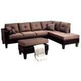 https://secure.img1-fg.wfcdn.com/im/13264117/resize-h160-w160%5Ecompr-r85/9962/99628325/badri-sectional-with-ottoman.jpg