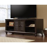 Richburg TV Stand for TVs up to 60 inches by Canora Grey