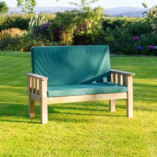 Delshire Bench By Sol 72 Outdoor