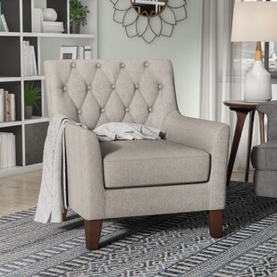 Comfy Reading Chair | Wayfair