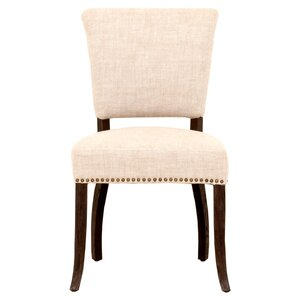 Woodruff Side chair (Set of 2) by Darby Home Co