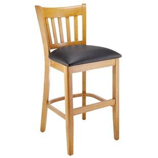 Superb Good Shop To Buy Latitude Run Cuthbert 30 Swivel Bar Stool Inzonedesignstudio Interior Chair Design Inzonedesignstudiocom