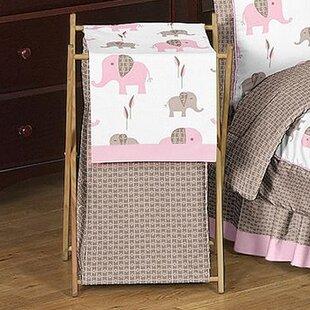 Sweet Jojo Designs Elephan..