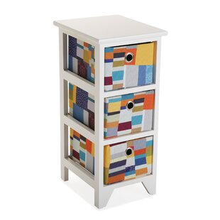Bathroom 30 X 56cm Free Standing Cabinet By 17 Stories