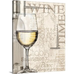 Wine Wall Art wine wall art | wayfair
